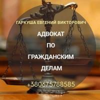 Консультация юриста. Семейный адвокат