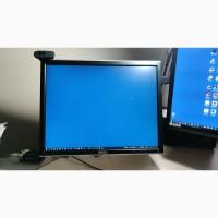 Монитор Dell 2007FP (1600x1200 IPS)