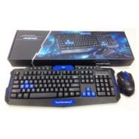 В продаже клавиатуры