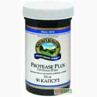 Протеаза плюс бад Protease, ферментный комплекс, при воспалениях