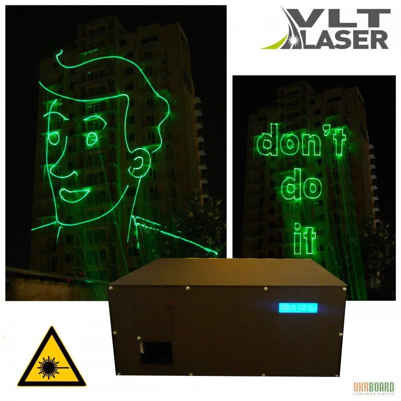 лазер для лазерной эпиляции
