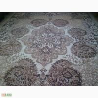 Продам свои ковры