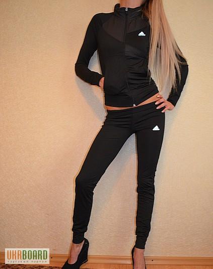3d4ed3046c80 Продам купить женский спортивный костюм Adidas, Киев — Ukrboard.Kyiv