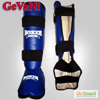 Защита голени и стопы BOXER