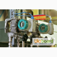 Датчики измерения давления ОВЕН, BD Sensor, Kobold