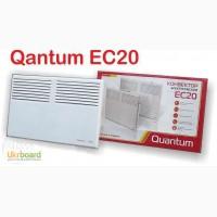Электрический конвектор Quantum EC20 2.0 Квт