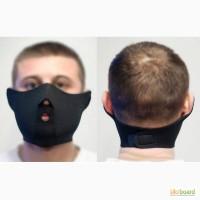Термомаски для защиты лица MS749
