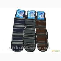 Носки с подошвой для мужчин