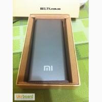 Портативное зарядное устройство Xiaomi Power Bank 20800 mAh