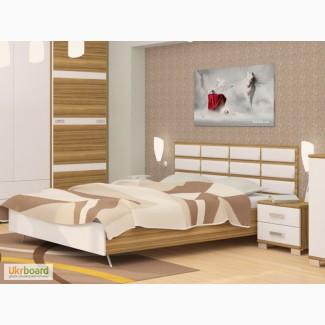 Кровать Белла embawood