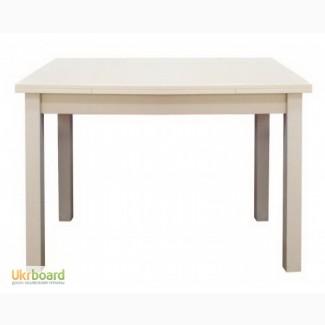 Стол MS 5005 embawood