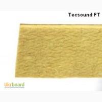 Звукоизоляция стен, потолка, пола Tecsound FT 75