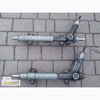 Продам оригинальные рулевые рейки на Mercedes Sprinter