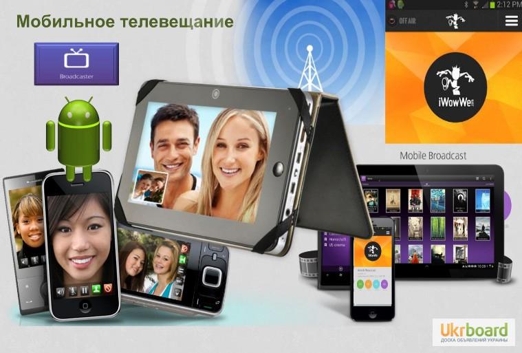 Для мобилки видео порно 151