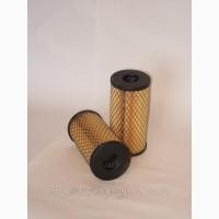 Фильтр масляный КАМАЗ 740-1012040-10