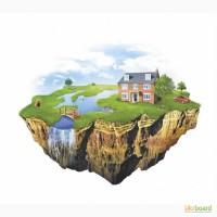 Что нужно знать при покупке-продаже земельного участка