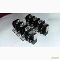 Продам электротепловое реле ТРН-10, ТРН-25, ТРН-40, РТЛ, РТТ-211, РТТ-221, РТТ-231