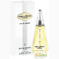 Givenchy Ange Ou Demon Le Secret Eau de Toilette туалетная вода 100 ml