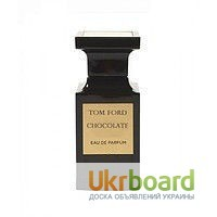 Tom Ford Chocolate парфюмированная вода 100 ml. (Том Форд Чоколат)