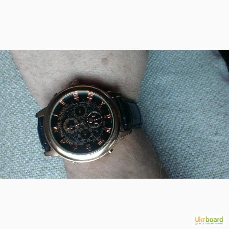 Часы харьков продам часа франчайзи стоимость 1с