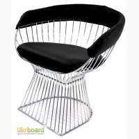 Дизайнерское кресло Platner Lounge от Warren Platner (Платнер Лаунж) купить Киеве