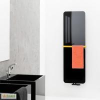 Дизайн радиатор Indivi new от Instal Projekt