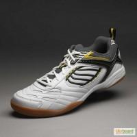 Продам кроссовки для настольного тенниса Donic SpeedFlex 2