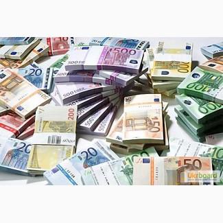 Кредит для предпринимателей Киев и обл