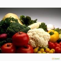 Куплю семена овощей