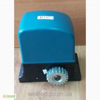 Автоматика для ворот Gant IZ600 (комплектация MINI)