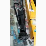 Монопод (палка) для селфи Yunteng VCT-388, Bluetooth Подбор аксессуаров