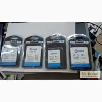 Акумулятор Nomi NB-55 i505 NB-56 i503 NB-5C/300 i300 NB-54 i504 Bravis Alto Solo