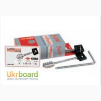 Комплект ключей для перекодировки CISA 06520-51-1