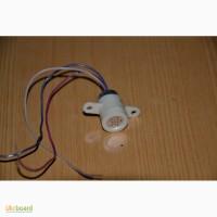 Микрофон электретный МКЭ-3