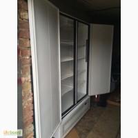 Шкаф холодильный ШХ новый со склада в Киеве