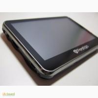 Автомобильный GPS навигатор Prestigio Geovision 4300