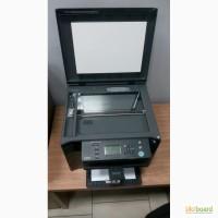 Продам б/у Canon i-Sensys MF4410 в хорошем состоянии