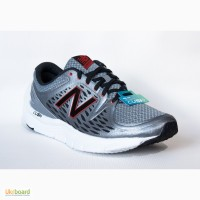 285 мм New Balance 775v2 беговые мужские кроссовки
