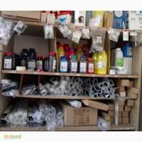 Заправка картриджей, ремонт принтеров Академгородок Святошино