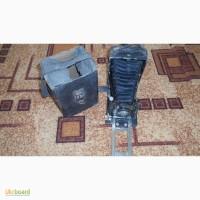 Фотоаппарат «Фотокор – 1» ( антиквариат)