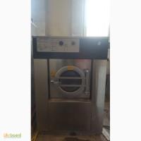 Продам стиральную машину с высоким отжимом Electrolux WE 120