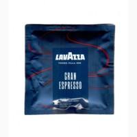 Lavazza Gran Espresso кофе в монодозах