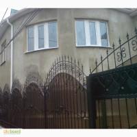 Продам дом Костанди / Летний переулок