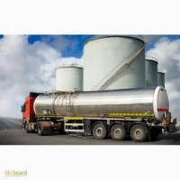 Печное топливо купить оптом (пиролизное)