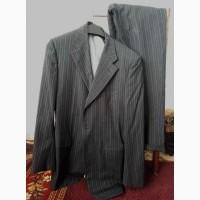 Мужской костюм от Итальянского Бренда Corneliani