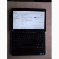 Dell Latitude XT3 i7-2640M 2.8GHz 4g 320g