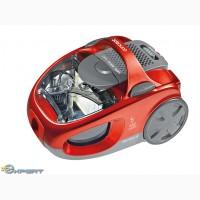 Вакуумный пылесос Concept VP5095