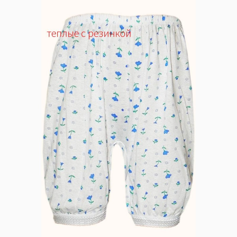 Продам купить теплые панталоны женские оптом теплі панталони жіночі ... f58c1b787bafc
