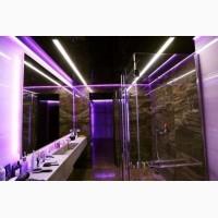 Продам дом Новые Безрадычи VIP дом со своим ночным клубом, 2 бассейна, хамам + баня