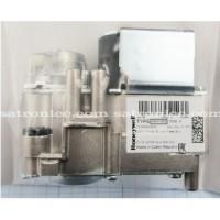 Honeywell VK4105C 1058